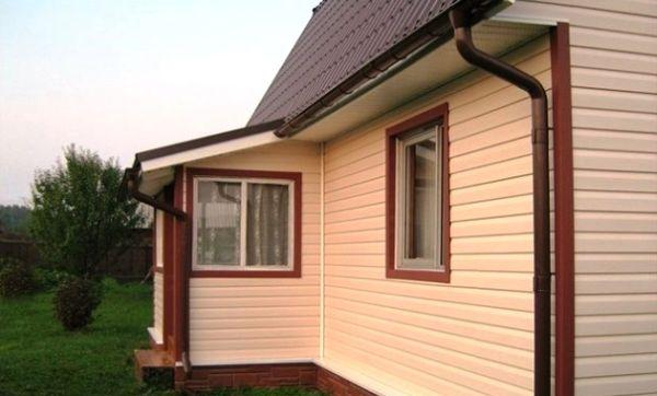 Отзывы об утеплении фасадов пенопластом